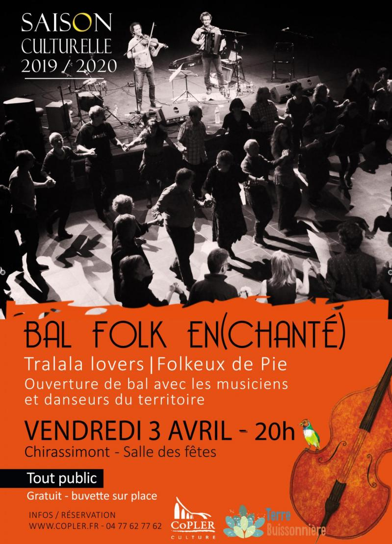 Affiche bal folk 3 avril 2020 web